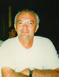 Yvon Guessant